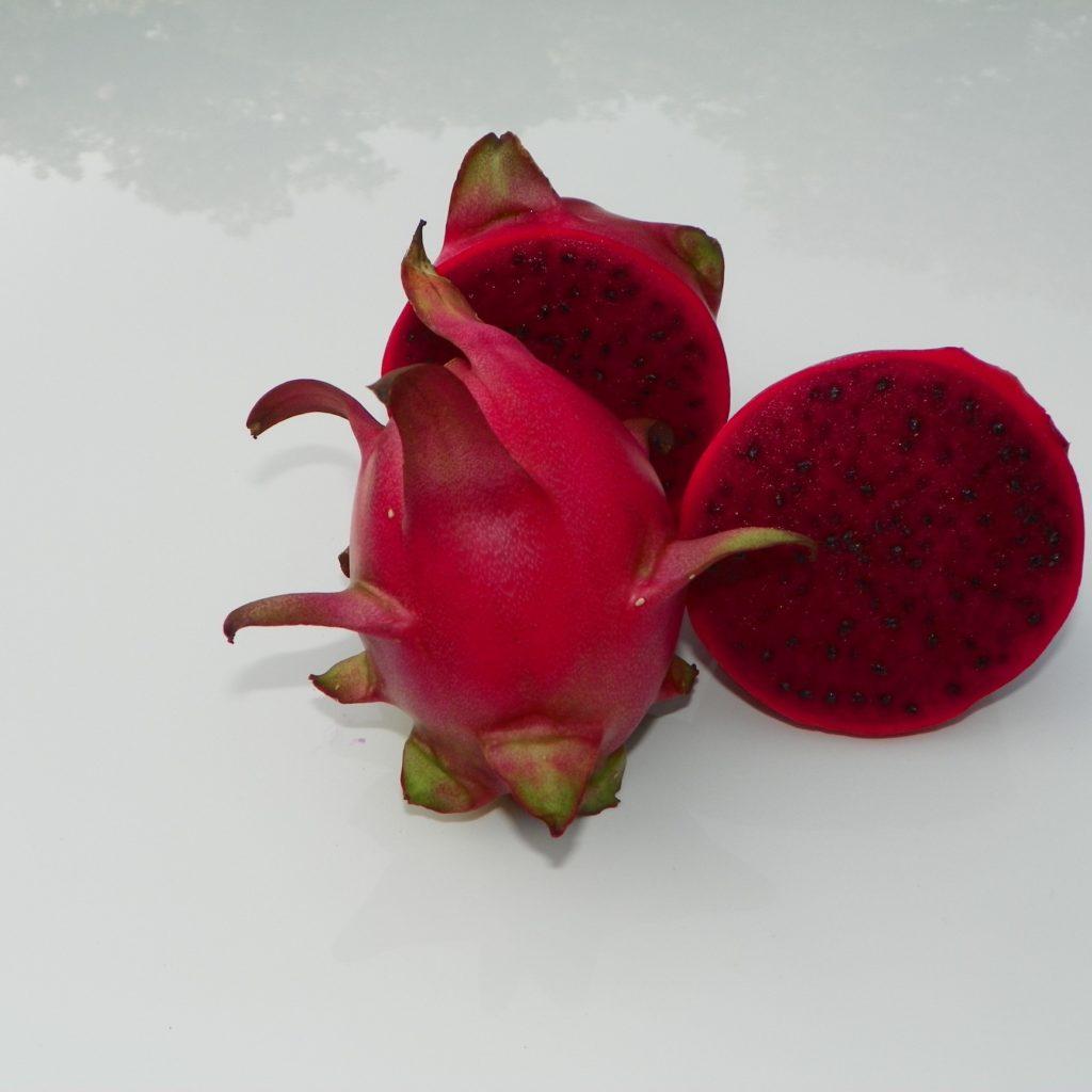 Ejder Meyvesi Pitaya Armando